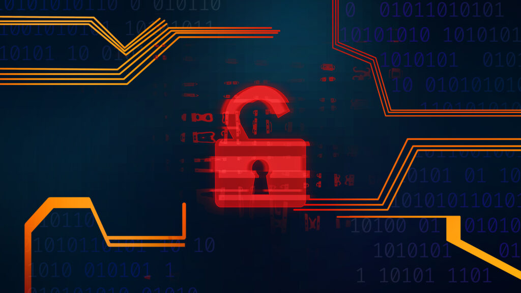 How to reduce IT cost without impacting cyber security
