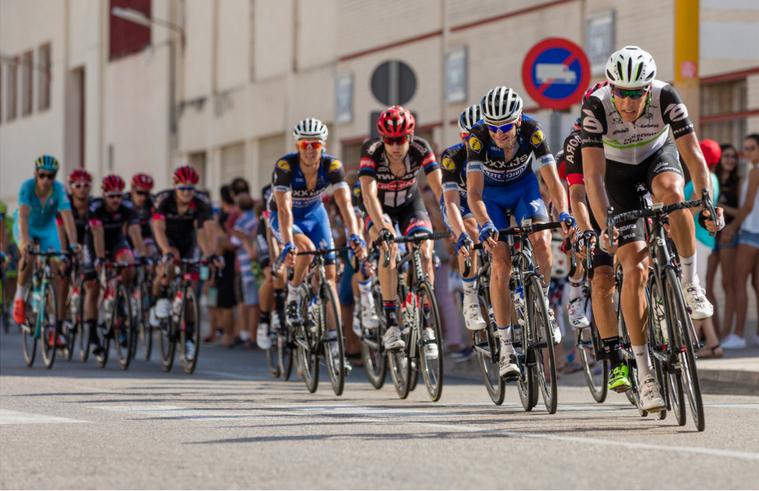 Bowral_Classic_bike_ride_tips_blog_Nexon