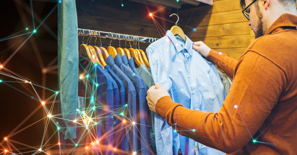 Establishing a Platform For Digital Transformation In The Retail Industry – Part 2