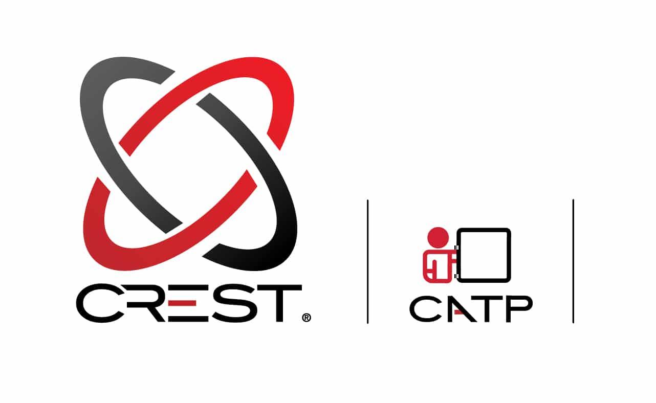 crest logo white jpeg