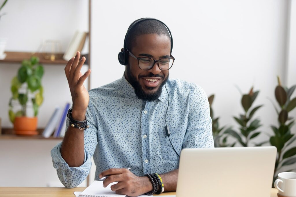 Delivering the digital Contact Centre: driving deeper customer engagement