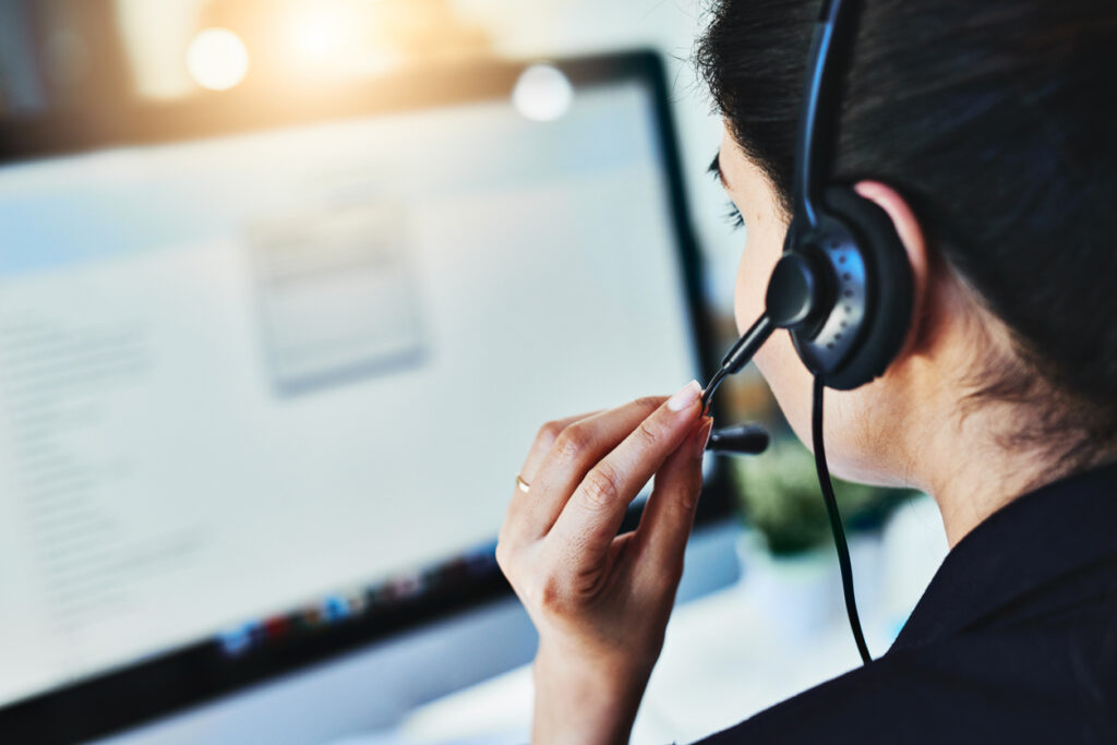 How Contact Centres can leverage the 'Work from Anywhere' model in 2021