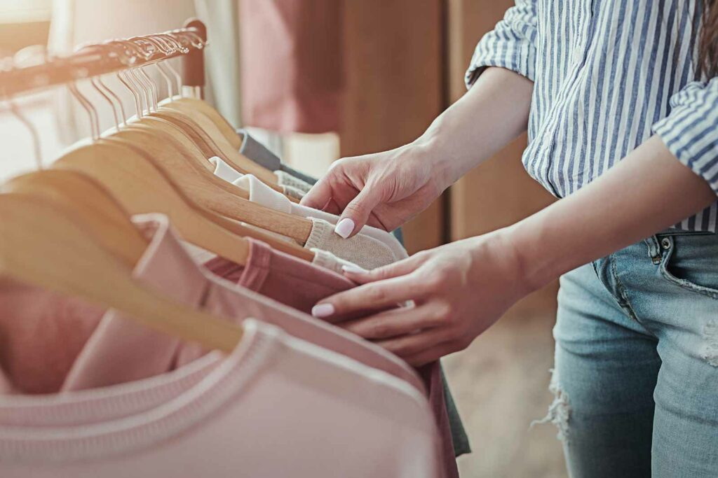 How to future-proof your retail customer experience in today's digital landscape