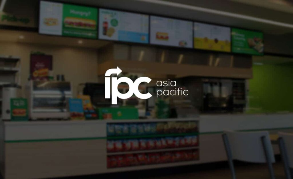IPC Asia Pacific chooses Nexon to implement enhanced management system