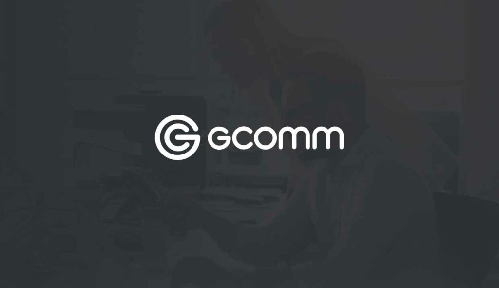 Nexon Asia Pacific accelerates business growth with the acquisition of GCOMM