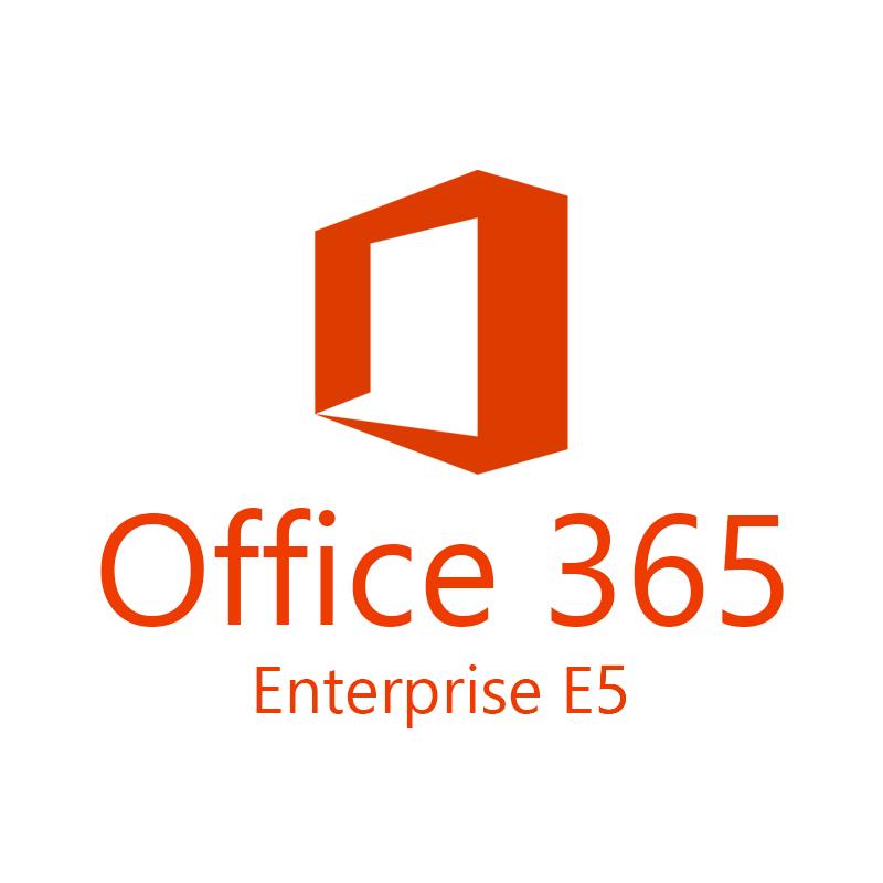 Microsoft E5 after WPC